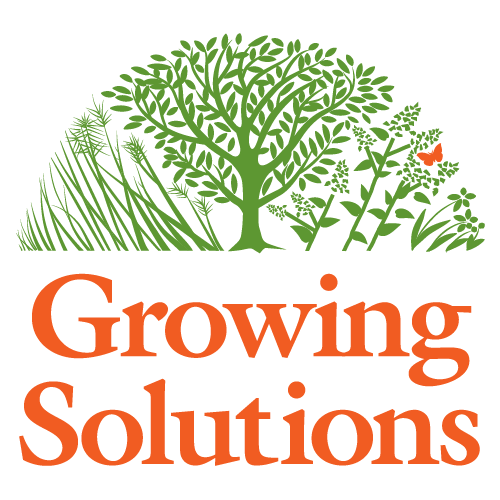 growing solutions