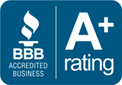bbb accreditation growing solutions landscaping and design